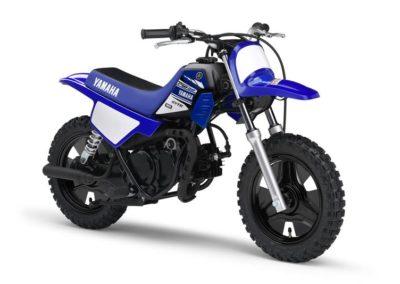 Yamaha-PW-50-2017 Tarifs,dispos,photos,coloris,accessoires