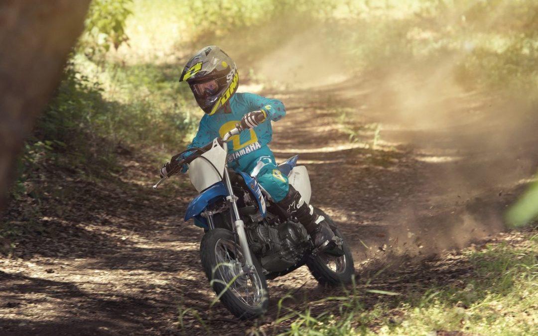 Yamaha TTR 110 Points forts,tarif et dispo