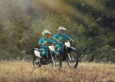 Yamaha-TTR-110-2017 Tarifs,dispos,photos,coloris,accessoires