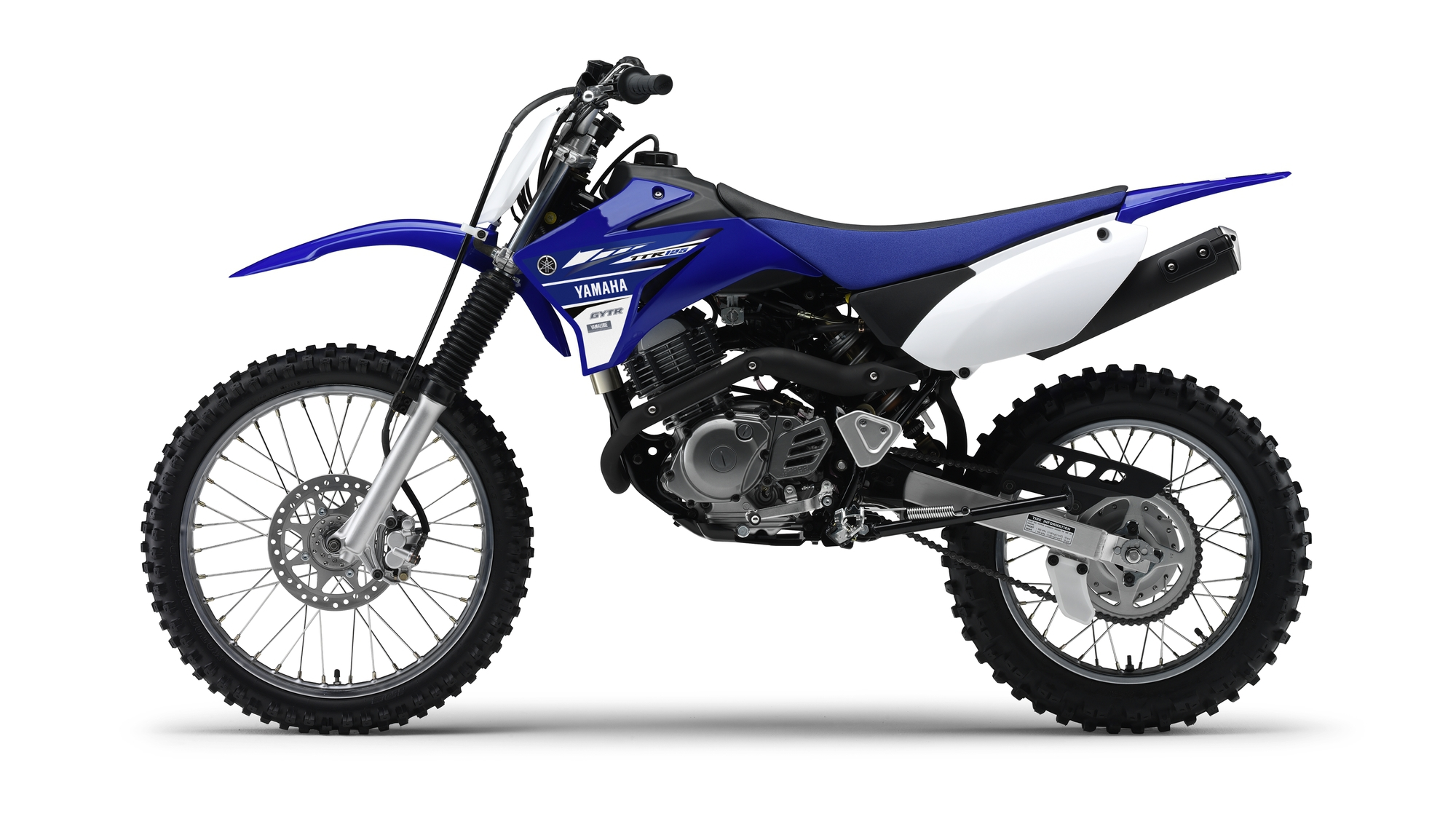 Yamaha-ttr-125-2017 Tarifs,dispos,photos,coloris,accessoires