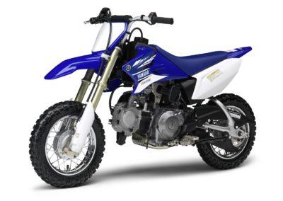 Yamaha-TTR-50-2017 Tarifs,dispos,photos,coloris,accessoires