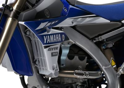 YAMAHA 250 YZF 2017-tarifs,dispos,photos,accessoires