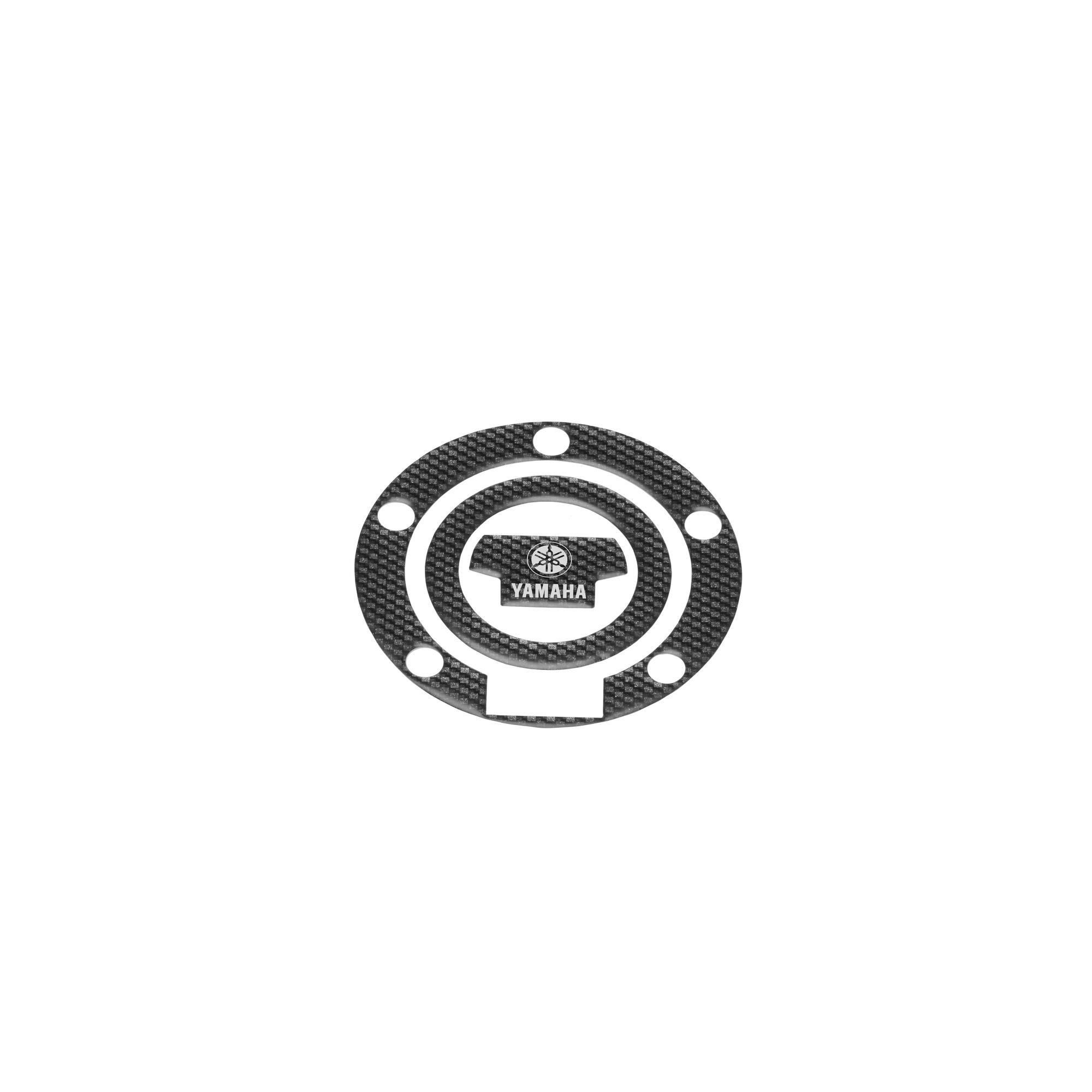 PAD-PROTECTION-BOUCHON-RESERVOIR-R3-YAMAHA
