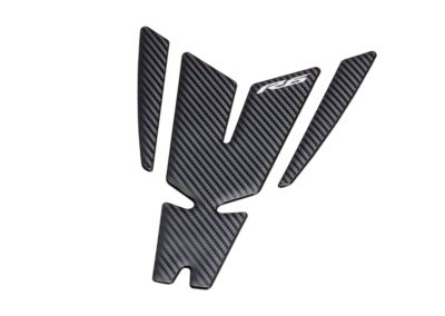 PAD-PROTECTION-RESERVOIR-R6-2017