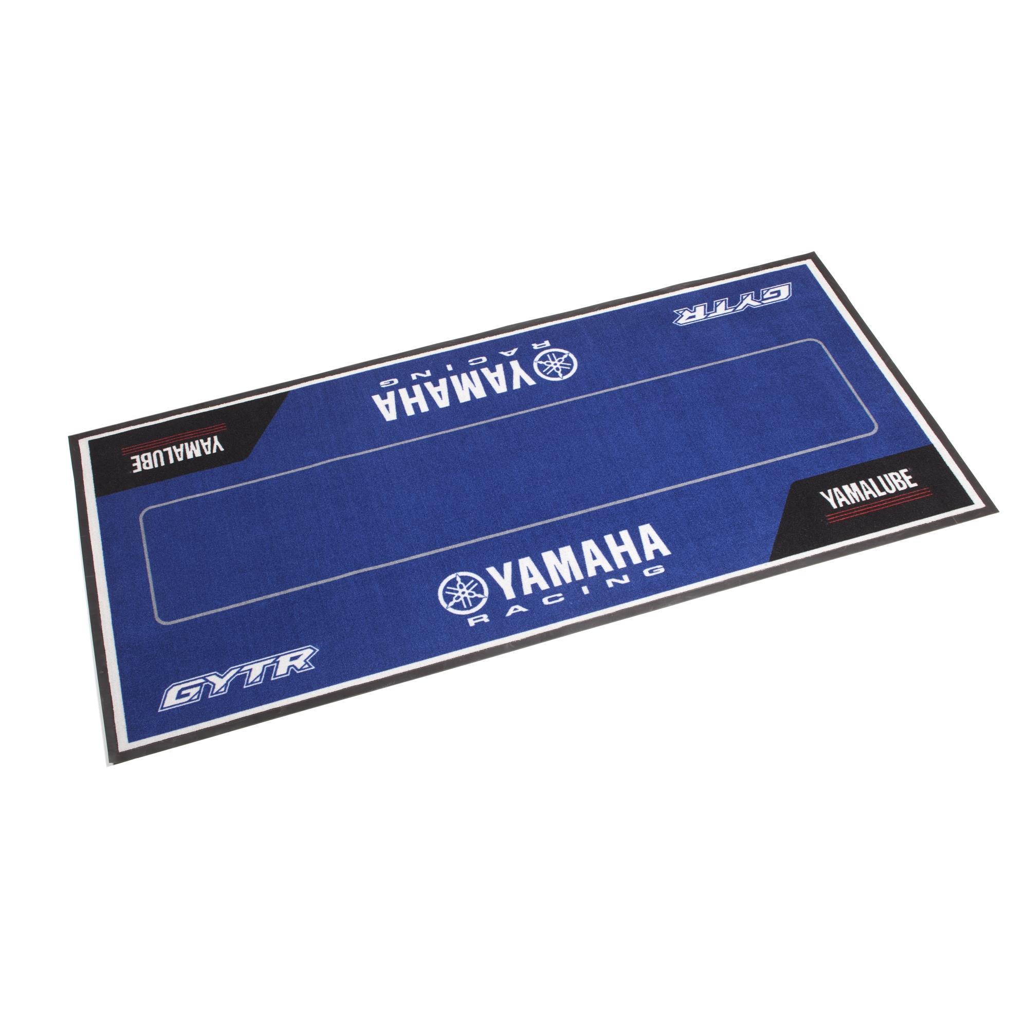 TAPIS-ENVIRONNEMENTAL-YAMAHA-RACING-R3