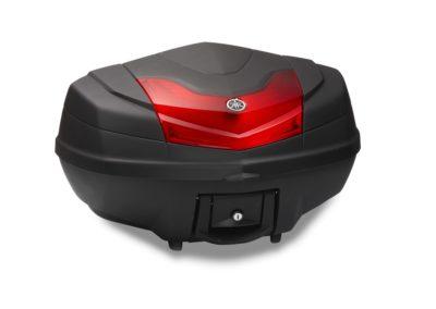 TOP-CASE-XMAX-125-50-LITRES
