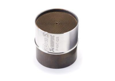 convertisseur-catalytique-tracer-700