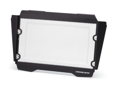 grille-protection-radiateur-tracer-700