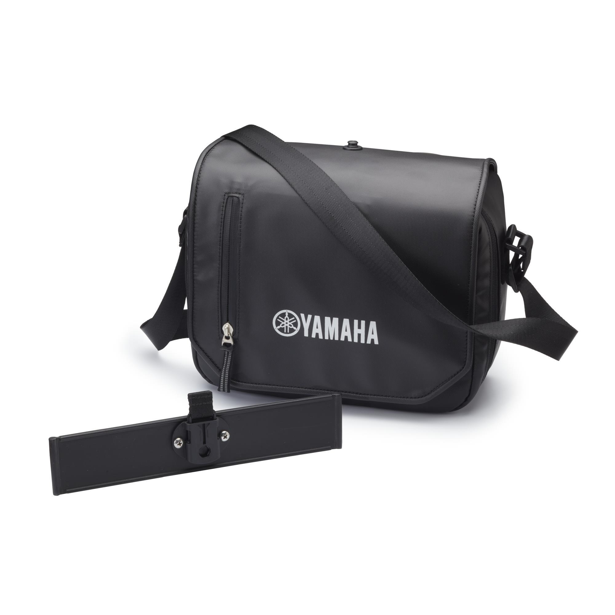 sac-de-coffre-xmax-300