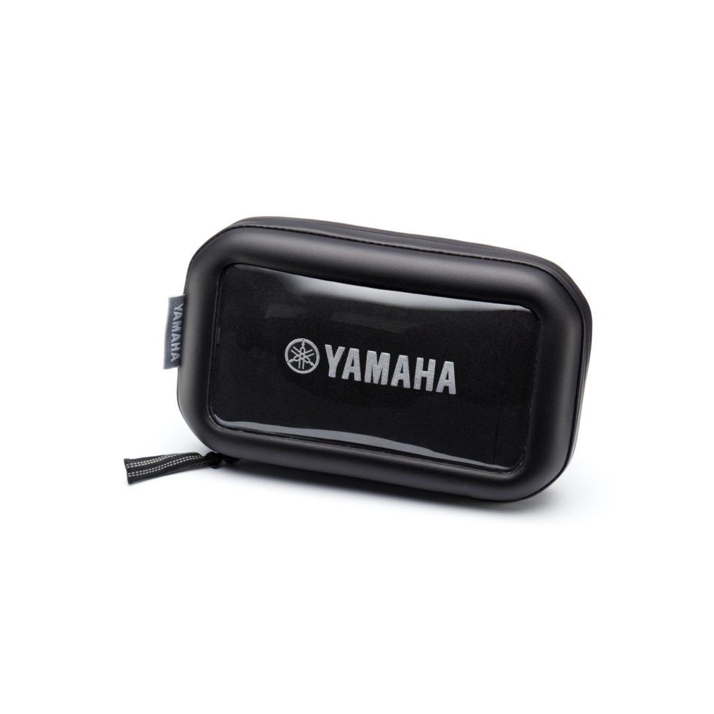 tracer 700 tout ce que vous devez savoir sur la yamaha tracer. Black Bedroom Furniture Sets. Home Design Ideas