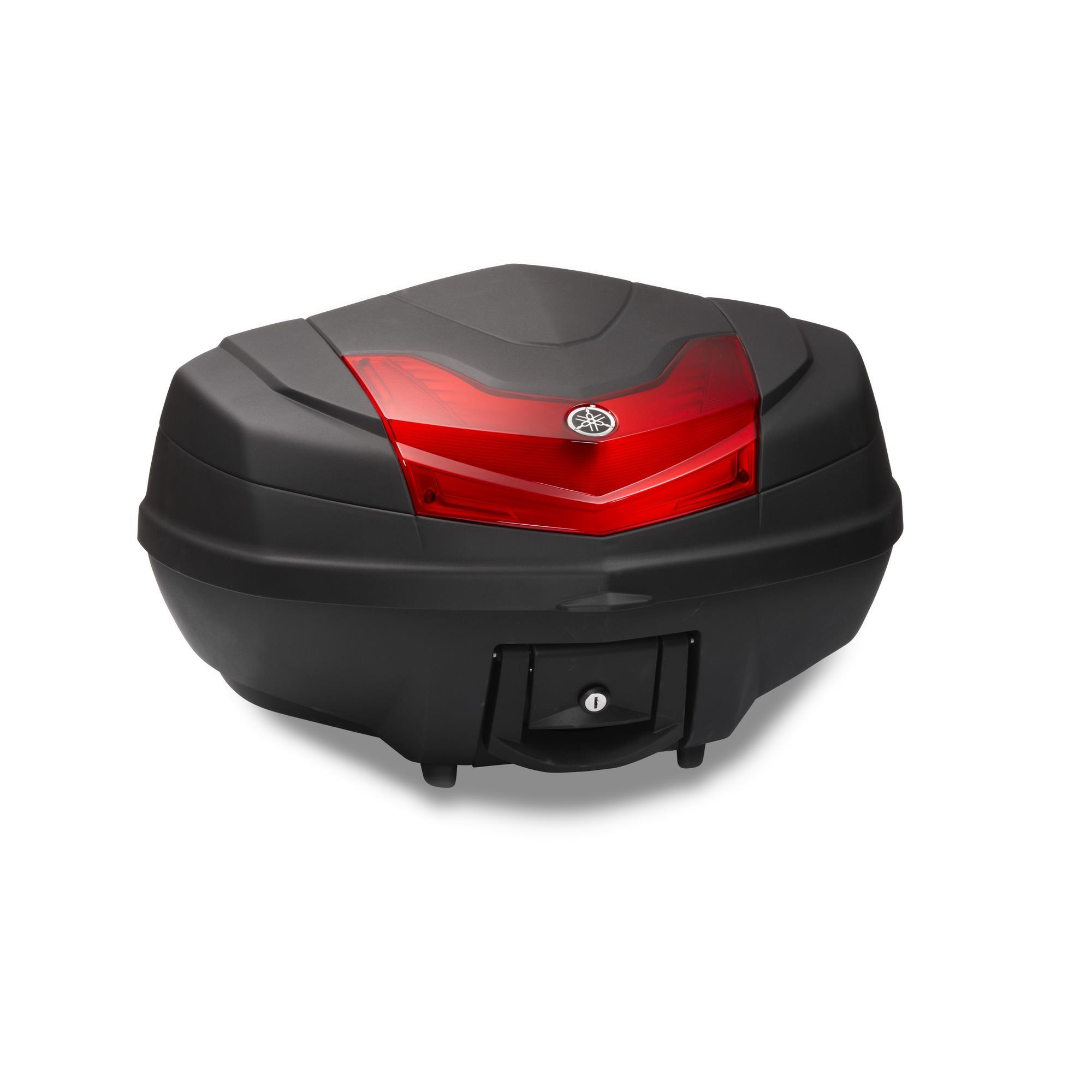 top-case-xmax-300-50-litres