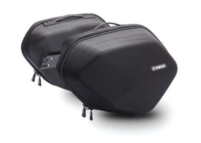 valises-laterales-semi-rigides-tracer-700