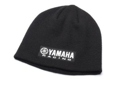 bonnet yamaha noir-Collection YAMAHA PADDOCK
