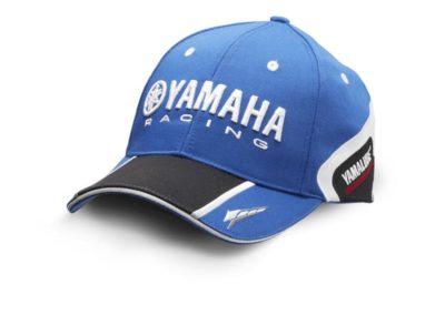 casquette yamaha race-Collection YAMAHA PADDOCK