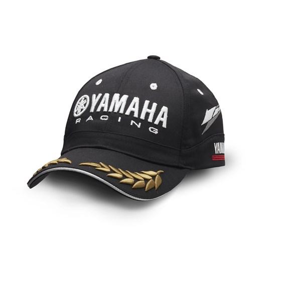 casquette new era snapback destockage,magasin casquette new era lyon,casquette  yamaha pas cher a141083563c