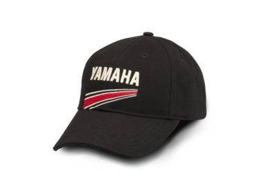 casquette yamaha revs-Collection REVS YAMAHA