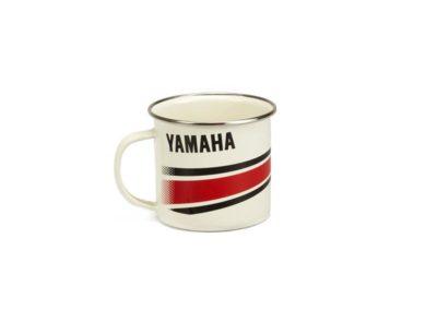 mug yamaha revs Collection REVS YAMAHA