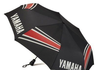 parapluie yamaha revs Collection REVS YAMAHA