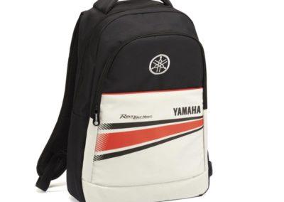 sac a dos yamaha revs Collection REVS YAMAHA
