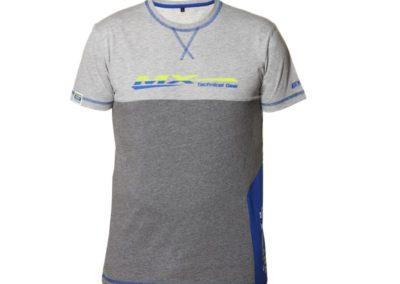 t-shirt-yamaha-mx-2017-adulte Collection Yamaha MX 2017