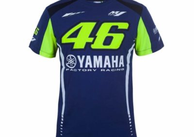 t-shirt-yamaha-homme-Collection ROSSI 2017
