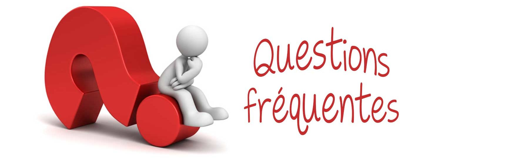 questions-frequentes-planete-yam.com-rennes-avis-commentaires-planete-yam-rennes