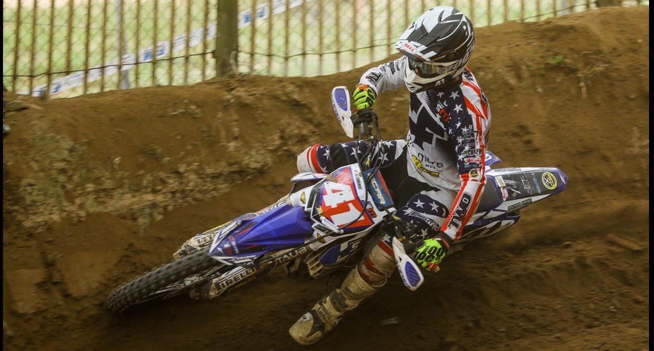 Vincent_corre_motocross_Landehen_aout_2017