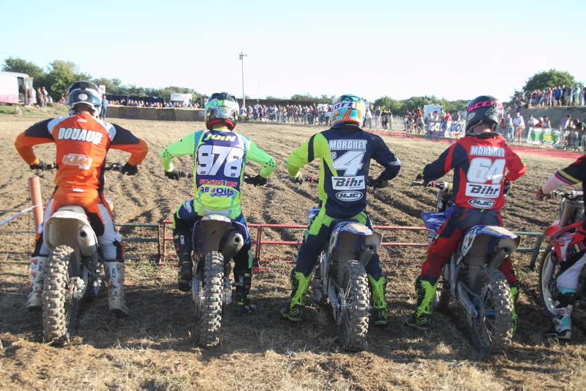Motocross_la_TURBALLE_AOUT_2017_Team_ALREMO