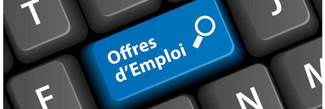 offre-emploi-preparateur-vehicules-neufs-vehicules-occasions-planete-yam-rennes-e1497260695913