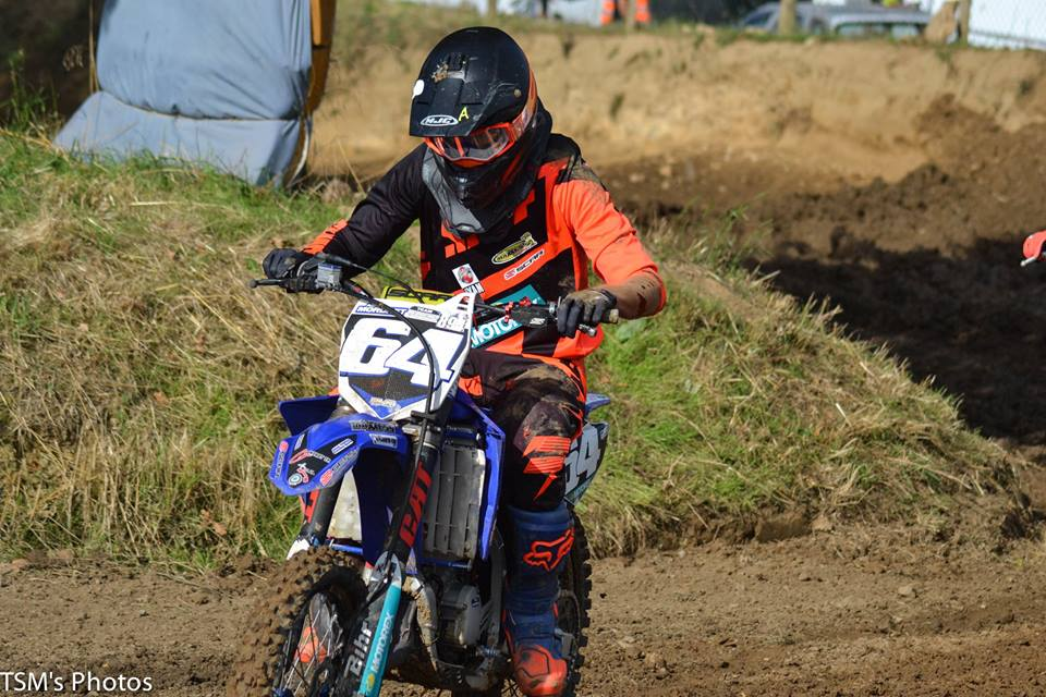 team_alremo_competition_motocross_landehen_aout_2017