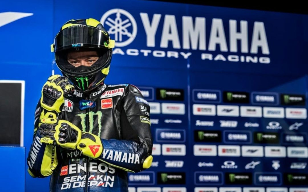 PLANETE-YAM-VR46-2020-La-collection-officielle-Valentino-Rossi