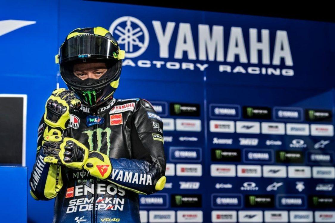 PLANETE-YAM-VR46-2020-La-collection-officielle-Valentino-Rossi