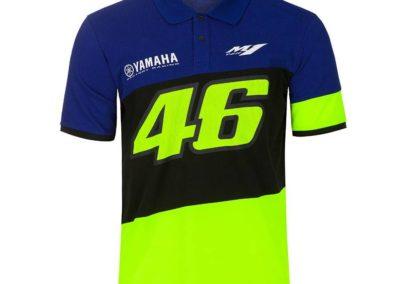 POLO VR46 Valentino Rossi 2020