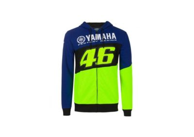 Sweat VR46 Valentino Rossi 2020