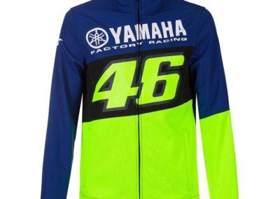 Veste VR46 Valentino Rossi 2020
