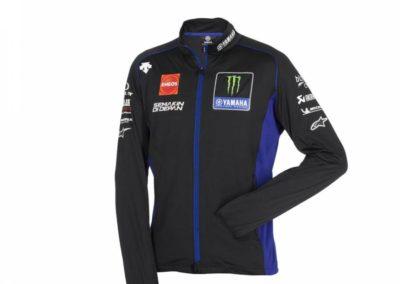 Veste Yamaha MotoGP 2020